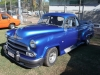 ivvvc_oct_14_2012_swap_meet_photosby_burban_copyright_reserved_64