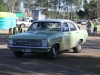 ivvvc_oct_14_2012_swap_meet_photosby_burban_copyright_reserved_69