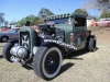 ivvvc_oct_14_2012_swap_meet_photosby_burban_copyright_reserved_75