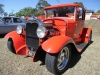 ivvvc_oct_14_2012_swap_meet_photosby_burban_copyright_reserved_76
