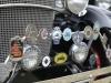 ivvvc_sep_30_2012_memorial_run_photosby_burban_copyright_reserved_34