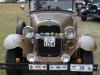 ivvvc_sep_30_2012_memorial_run_photosby_burban_copyright_reserved_38